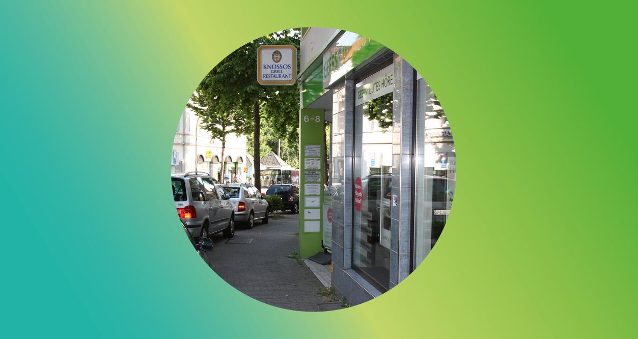 https://m-sondern.de/wp-content/uploads/2017/06/Bilder-kreis-blume-1.jpg